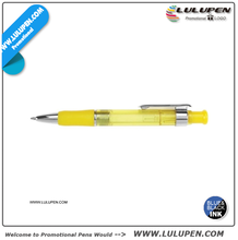 Hi-Tech Pen (Q65462)
