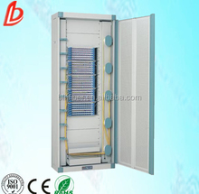ODF cold-roll steel sheets Optical fiber cable distribution frame,main distribution frame,distribution box