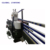 JFB-261B 9 motor glass straight line beveling machine,grinding machine price list