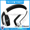 /product-gs/promotional-bluetooth-headphones-from-dongguang-china-with-best-price-60133503348.html
