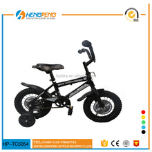 outdoors game 16 inch kids bike/children bicycle