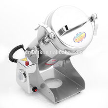 cheap but high quality hummus grinder machine