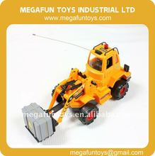 Electric-R/C Set RC Truck MF2013 truck toys