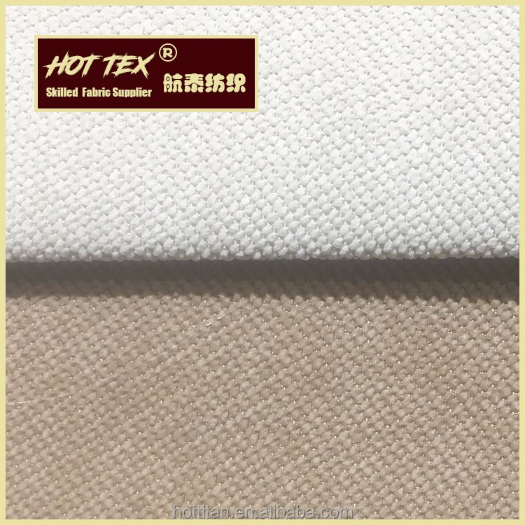 Factory Direct Types of Sofa Bed Material Fabric