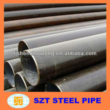 astm a36 steel properties