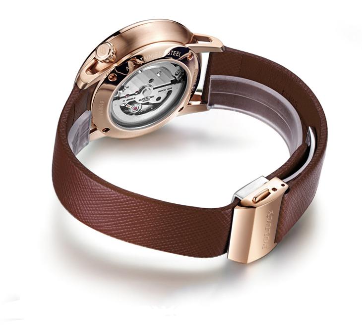 61081M automatic watch (6).jpg