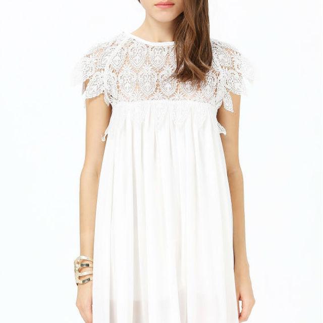 Hot Sale Mother Of The Bride Lace Dresses For Summer/Spring Dessed-up(OMJ-707)