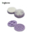Wholesale Stock Plastic Grinding Electronic Foot Massager Derma Seta