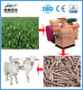 /product-gs/attractive-price-wood-sawdust-making-machine-made-in-china-60396824990.html