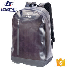 2018 New Welded Waterproof Backpack Outdoor Sport Dry Bag Backpacks