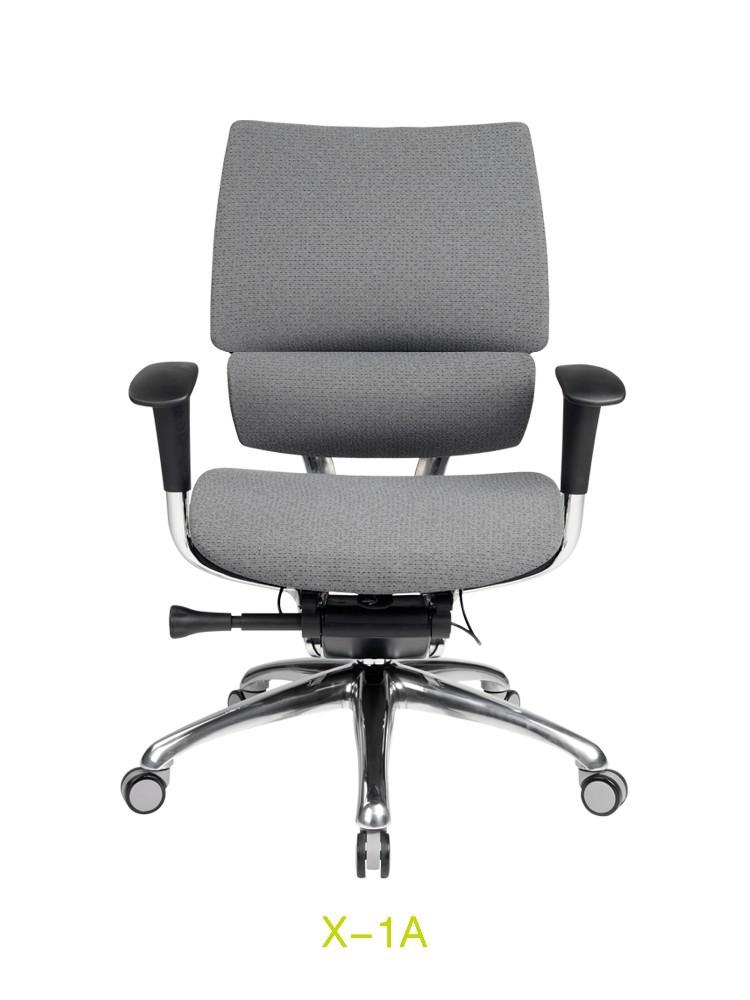 Mondo convenienza sedia da ufficio tedesco sedie da for Sedia mondo convenienza
