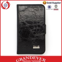 leather case for Samsung Note 2 7100,for Samsung Note 2 7100 leather case