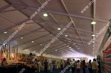 large size Display tent,China Tent