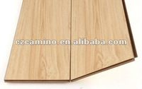 easy lock laminate quick click flooring