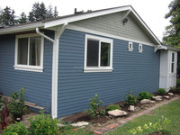 Wholesale exterior wall panel,pvc wall panel vinyl siding with great price