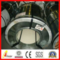 spcc/spcd/spce cold rolled steel coil for building materials