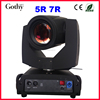 sharpy moving head beam light R5 R7 Factory Price