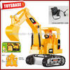 /product-detail/electric-toy-excavator-869493909.html