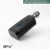 Original IPV Vaping wholesale IPV Vesta IPV V8 IPV D4 200watt