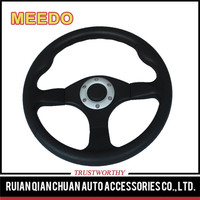 China 800cc 4WD buggy,eletriccar car utv steering wheel with chassis,ATV bumper car steering wheel