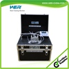 Inkjet printer head cleaning machine for Xaar Konica print head washing machine