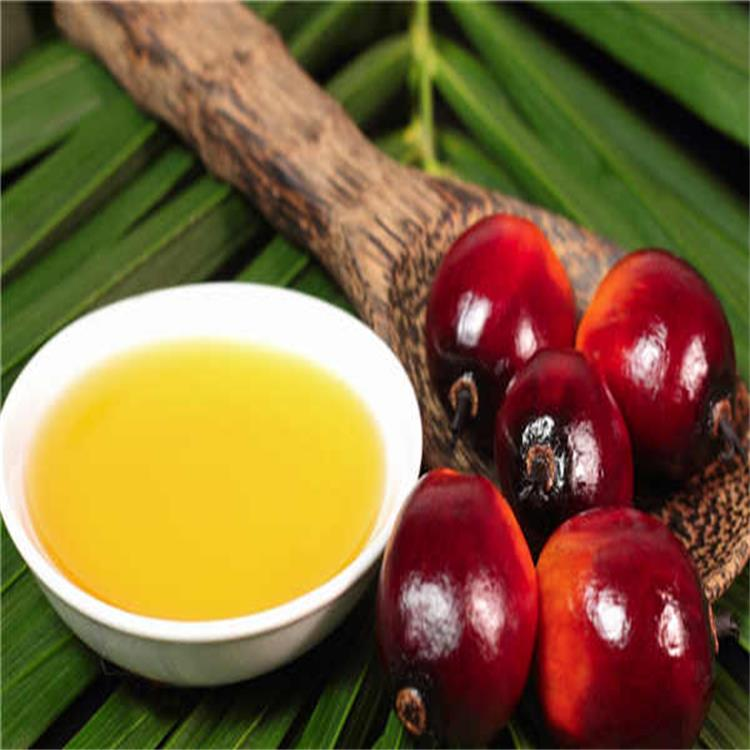 Factory supply CASNo 8002-75-3 Palm oil with best price