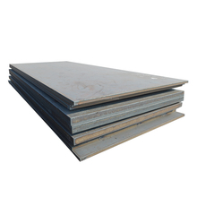 ss41 hot rolled mild steel plate/sheet steel ss41 material