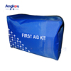 Portable Emergency First Aid Kit For