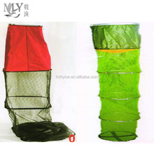 cheap Fishing keeping net Carp tackle