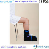 high quality sport ankle support/brace manufacturer