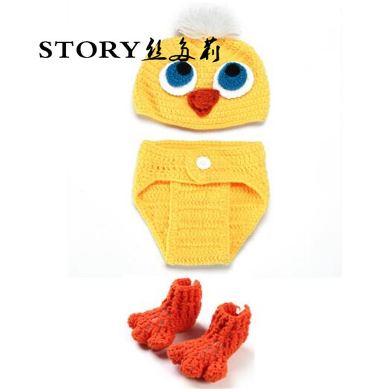 Venta al por mayor gorros de buhos en crochet-Compre online los ...