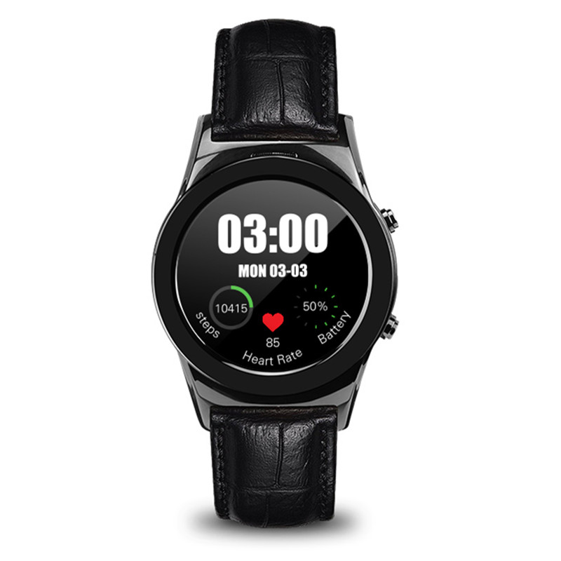 Smart phone watch,bluetooth smart watch phone with micro sim card low cost heart rate monitor mobile watch phone