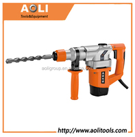 factory in the Middle Eastheavy duty electric hammer