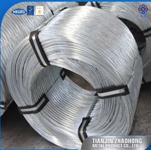 12# galvanized steel wire , 14 gauge galvanized steel sheet , 14 gauge wire thickness