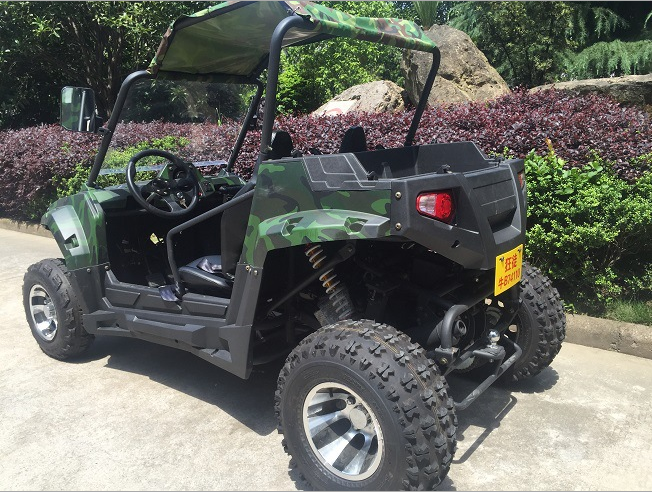 cheap 250cc ATV UTV