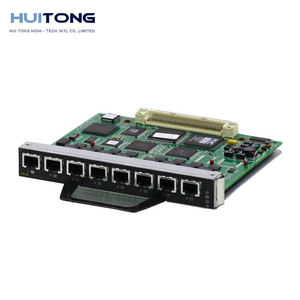 CISCO EXPANSION POWER MODULE - POWER CONVERTER PWR-IE3000-AC=