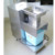 Electric Meat Cutter Machine for Sale