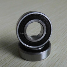 High speed ball bearing motor bearing 6001 2rs 6002 2rs 6003 2rs 6004 2rs