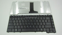 Keyboard For TOSHIBA Russian font b Keyboard b font for font b Toshiba-b-font-Satellite-A200-A205-A210 Laptop Keyboard