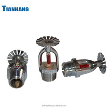 residential fire sprinkler heads