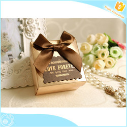 High quality jewelry box paper,Amazing jewelry box,Hot sales wedding gift paper box
