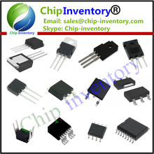 High Quality(Integrated Circuits) SGH40N60UFD