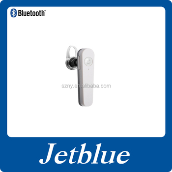 2014 New coming bluedio bluetooth headset with cheap price
