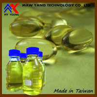 Hot natural Pure liquid omega 3 6 9 Terrapin fish oil wholesale