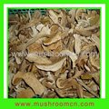 Dehydrated Boletus Edulis Slices