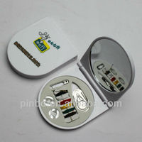 promotional adult sewing kit