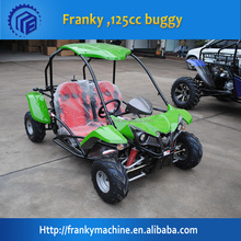 Low price wholesale dune buggy