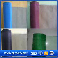 Hot Sale Fiberglass for Mosquito