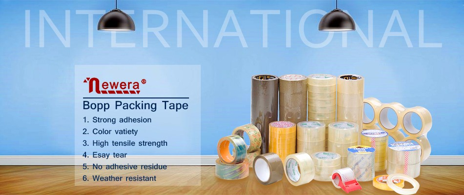 2 Bopp packing tape.jpg