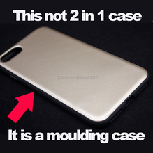 New A Moulding TPU IMD Design Case for Iphone 6,Soft TPU Cell Phone Case for Iphone 6